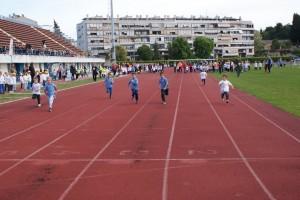 15. Olimpijski festival dječjih vrtića