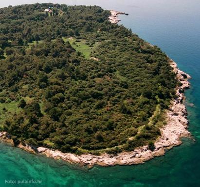 fratarski-otok
