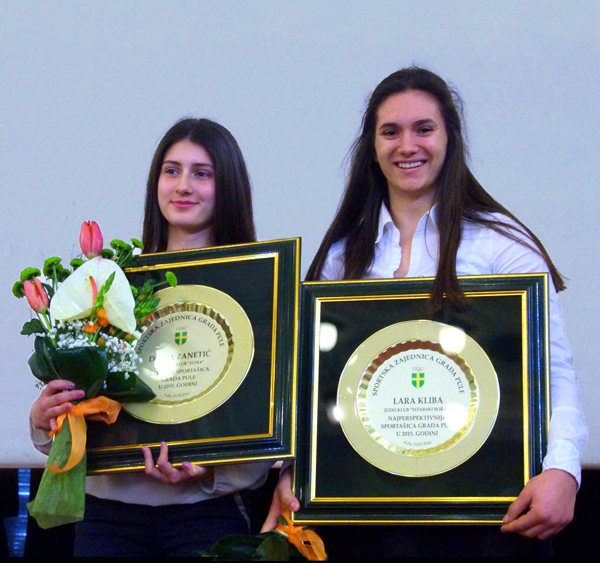 izbor-sportasa-2015
